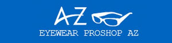 アイウェアプロショップAZ オフィシャルホームページへ