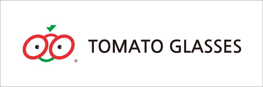 トマトグラッシーズ公式サイトを見る