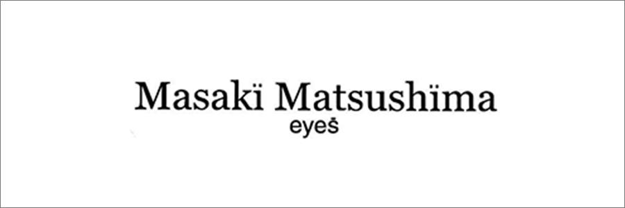 マサキマツシマ公式サイトを見る