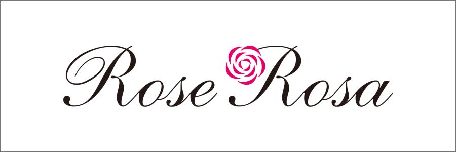 ローズローサ公式サイトを見る