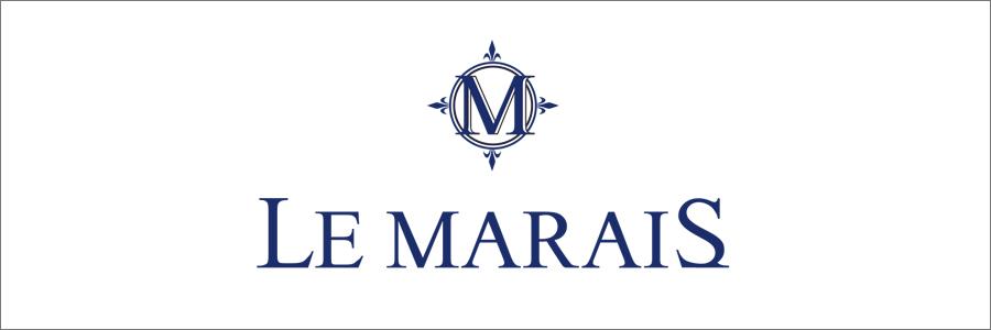 ル・マレ公式サイトを見る