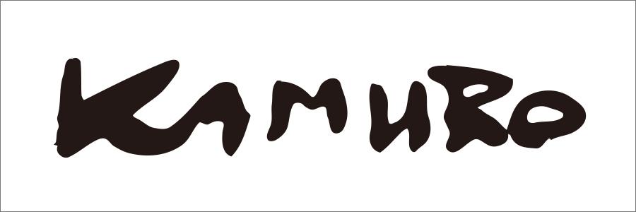 カムロ公式サイトを見る