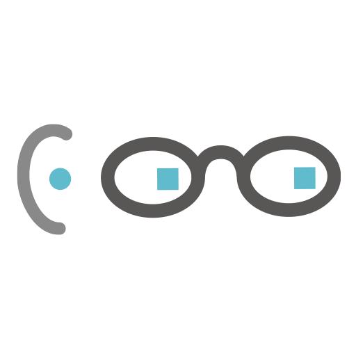 天竜堂ロゴ