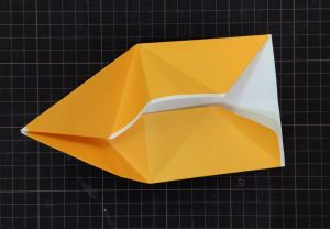 折り方10