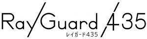 RayGuard435
